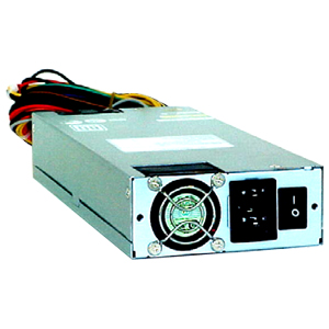 Sparkle Power EPS12V Power Supply - 400W