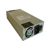 Sparkle Power SPI4601UG ATX12V & EPS12V Power Supply - 460W