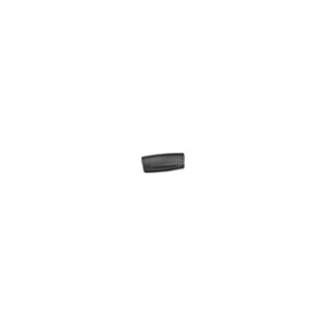 Ambir DocketPort 687 Sheetfed Scanner - 48-bit Color - 8-bit Grayscale - USB
