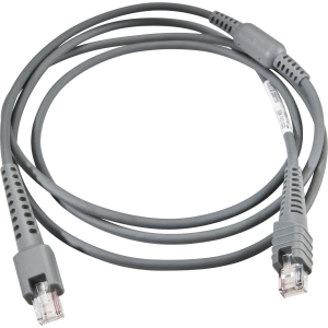 Intermec Wand Emulation Cable - 6.5ft