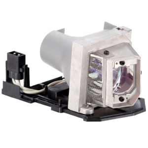 Dell 317-2531 200W Lamp for Dell 1210S Projector- 3k hrs (standard) / 4k hrs (eco) - 185W Projector Lamp - 3000 Hour Typical