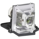 Dell 310-8290 200W Lamp for Dell 1800MP Projector- 2500 hrs (standard) / 3k hrs (eco) - 200 W Projector Lamp - 2500 Hour Standard