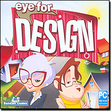 Eye for Design