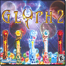 Glyph 2
