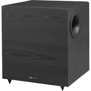 BIC America Venturi V1020 Woofer - 8 Ohm