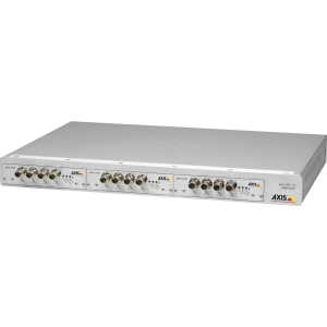 Image of AXIS 0267-004 291 1u video server rack