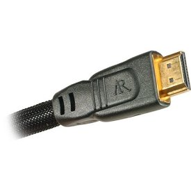 Acoustic Research Pro II Series PR-185N HDMI Cable (6 ft.)