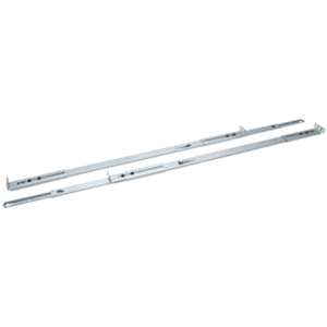 Intel AXXVRAIL Mounting Rail Kit
