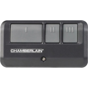Chamberlain Device Remote Control - For Garage Door