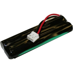 Dantona BATT-28443 Phone Battery - 500 mAh - Proprietary - Nickel Metal Hydride (NiMH) - 2.4 V DC