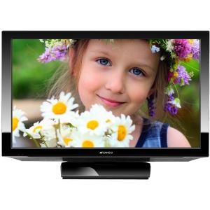 "Sansui HDLCD4050 40"" LCD TV - ATSC - NTSC - HDTV 1080p - 16:9 - 1920 x 1080 - 1080p"
