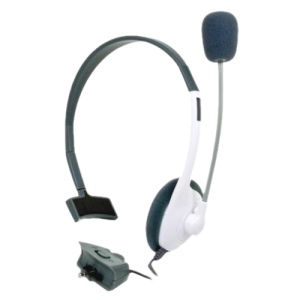 dreamGEAR DGPS3-3828 Headset - Stereo - Wired - Over-the-head - Binaural - Semi-open