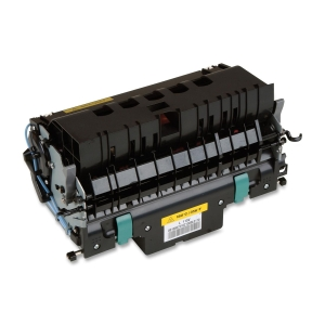 Lexmark 115V Fuser Maintenance Kit - 120000 Page