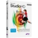 Avid Pinnacle Studio HD v.15.0 - Complete Product - 1 User - Video Editing - Standard Retail