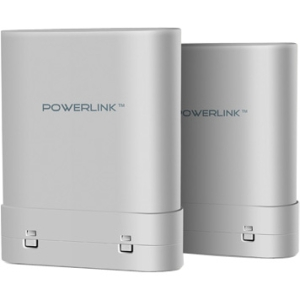Premiertek POWERLINK PL-CPE-22N Wireless Router - IEEE 802.11n - ISM Band - 300 Mbps Wireless Speed - 1 x Network Port - 1 x Broadband Port