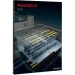 Autodesk AutoCAD LT 2012 - 1 User - CAD - Complete Product - Standard - Retail - DVD-ROM - PC - English, German, French, Italian, Portuguese, Spanish