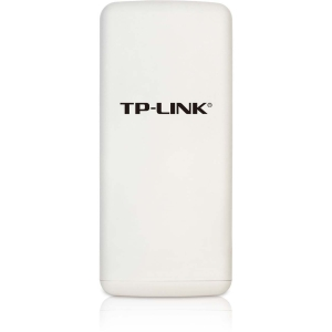 Tp-Link TL-WA5210G IEEE 802.11b/g 54 Mbps Wireless Access Point - 31.1 Mile Maximum Range - PoE Ports