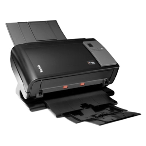 Kodak i2400 Sheetfed Scanner - USB