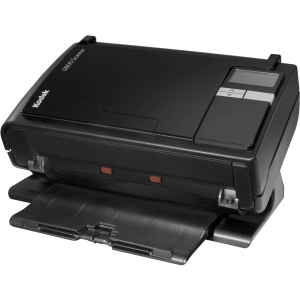 Kodak i2800 Sheetfed Scanner - USB