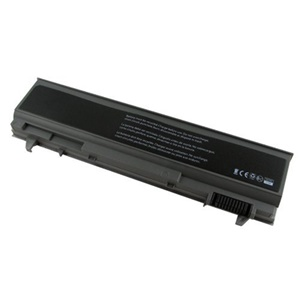 V7 Li-Ion Notebook Battery - 5200mAh - Lithium Ion (Li-Ion) - 11.1V DC