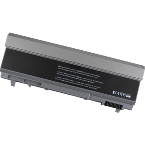 V7 Li-Ion Notebook Battery - 7800mAh - Lithium Ion (Li-Ion) - 11.1V DC