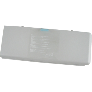 V7 Li-Polymer Notebook Battery - 3800mAh - Lithium Polymer (Li-Polymer) - 11.1V DC