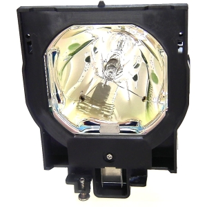 V7 300 W Replacement Lamp for Sanyo PLC-XF46, PLV-HD2000 Replaces Lamp LMP100 - 300W Projector Lamp - UHP - 3000 Hour