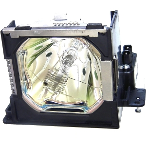 V7 300 W Replacement Lamp for Sanyo PLC-XP57, PLC-XP57L Replaces Lamp LMP101 - 300W Projector Lamp - UHP - 1500 Hour
