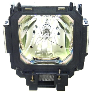 V7 300 W Replacement Lamp for Sanyo PLC-XT20, PLC-XT21 Replaces Lamp LMP105 - 300W Projector Lamp - UHP - 2000 Hour
