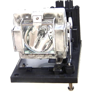 V7 260 W Replacement Lamp for NEC NP4000, Sanyo PDG-DXT10L Replaces Lamp NP04LP - 260W Projector Lamp - UHP - 2000 Hour