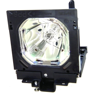 V7 300 W Replacement Lamp for Sanyo PLC-EF60, PLC-XF60 Replaces Lamp 610-315-7689 - 300W Projector Lamp - UHP - 2000 Hour