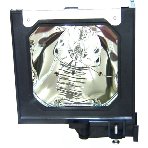 V7 250 W Replacement Lamp for Sanyo PLC-XT10A, PLC-XT11 Replaces Lamp LMP59 - 250W Projector Lamp - UHP - 2000 Hour