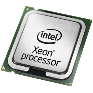 IBM Xeon DP L5630 2.13 GHz Processor Upgrade - Socket B LGA-1366 - Quad-core (4 Core) - 12 MB Cache - 5.86 GT/s QPI