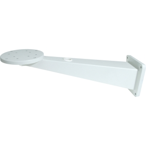 Axis YP3040 Mounting Bracket - White
