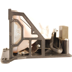DataStor Replacement Lamp - 270 W Projector Lamp - UHP