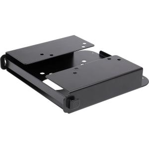 Sonnet CUFF-MIN-LH CPU Mount for CPU