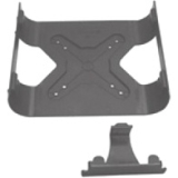 Wyse 920277-11L Mounting Bracket