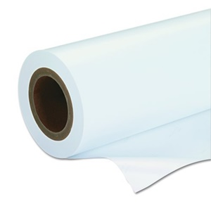 Epson Premium Photo Paper - 36&quot; x 100 ft - Luster - 1 Roll