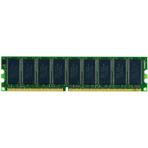 Kingston 16GB DDR2 SDRAM Memory Module - 16GB (2 x 8GB) - 667MHz ECC - DDR2 SDRAM - 240-pin DIMM