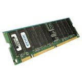 EDGE Tech 16GB DDR2 SDRAM Memory Module - 16GB (2 x 8GB) - 667MHz DDR2-667/PC2-5300 - ECC - DDR2 SDRAM - 240-pin DIMM