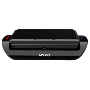 Nyko Gaming Console Battery Grip