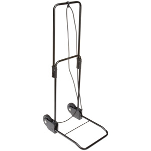 Samsonite Swing Wheel Luggage Cart