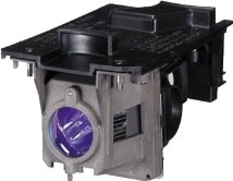 NEC GT60LPS Replacement Lamp - 275W NSH - 2000 Hour Standard, 3000 Hour ECO