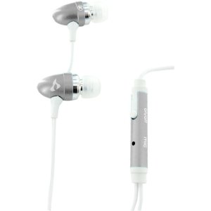 AMP Energy 06-CE-12070 Earset - Stereo - Wired - Earbud - Binaural - Open