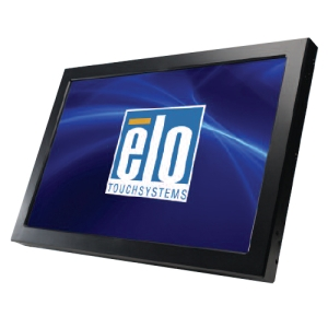 "Elo 2242L 22"" Open-frame LCD Touchscreen Monitor - 16:10 - 5 ms - Surface Acoustic Wave - Multi-touch Screen - 1680 x 1050 - 16.7 Million Colors - 1,000:1 - 300 Nit - DVI - VGA - REACH, WEEE - 3 Year"