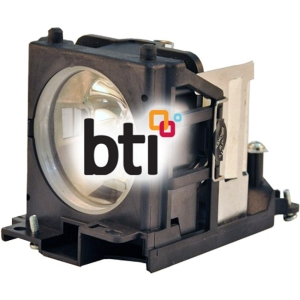 BTI DT00691-BTI Replacement Lamp - 230 W Projector Lamp - UHB - 2000 Hour