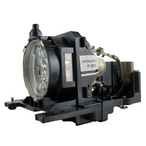 BTI DT00841-BTI Replacement Lamp - 200 W Projector Lamp - NSH - 2000 Hour Normal