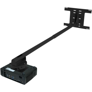 Optoma BM-3001N Mounting Arm for Projector - Black