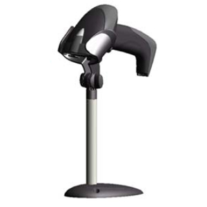 Datalogic STD-1010 Hands-Free Stand