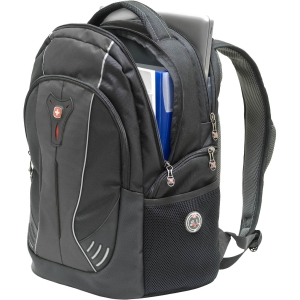 "Wenger GA-7371-02F00 Carrying Case (Backpack) for 16"" Notebook"